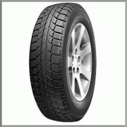 Firestone Ice Cruiser 7, 205/55 R16 91T