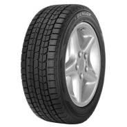 Dunlop Graspic DS3, 185/55 R15 82Q