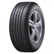 Dunlop Grandtrek PT3, 275/65 R17 115H