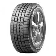 Dunlop Winter Maxx WM01, 215/55 R17 94T
