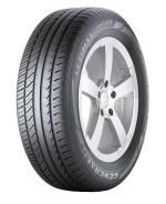 General Tire Altimax Comfort, 215/60 R16 99V