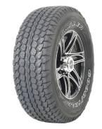 Goodyear Wrangler HP, HP 275/70 R16 114H