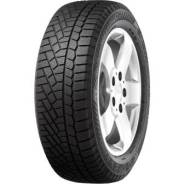 Gislaved Soft Frost 200 SUV, 225/75 R16 108T
