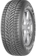 Goodyear UltraGrip Ice 2, 225/50 R17 98T