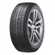 Hankook Winter i*cept IZ2 W616, 215/55 R16 98T