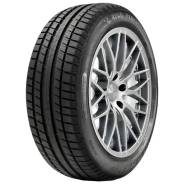 Kormoran Road Performance, 195/55 R15 85H