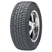 Hankook Winter i*Pike RW11, 265/50 R20 107T