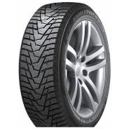 Hankook Winter i*Pike RS2 W429, 265/60 R18 114T