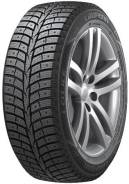 Laufenn I FIT Ice, 185/65 R15 92T