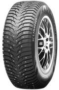 Kumho WinterCraft Ice WI31, 155/80 R13 79Q