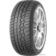 Matador MP-92 Sibir Snow, 255/50 R19 107V