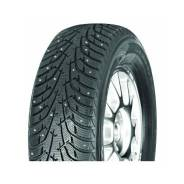 Maxxis Premitra Ice Nord NS5, 225/60 R17 103T