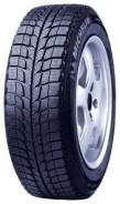 Michelin X-Ice, 215/60 R16 99H