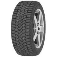 Michelin X-Ice North 2, 255/55 R18 109T