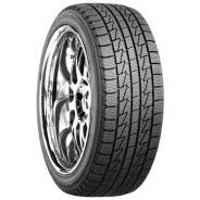 Nexen Winguard Ice, 205/60 R15 91Q