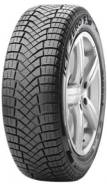 Pirelli Ice Zero FR, 225/45 R19 96H