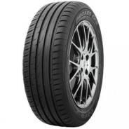 Toyo Proxes CF2, 195/65 R15 91H