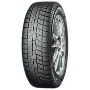 Yokohama Ice Guard IG60, 195/60 R15 88Q