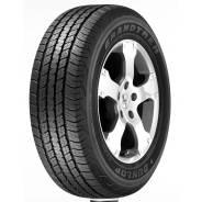 Dunlop Grandtrek AT20, 245/65 R17 111S