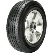 Dunlop Grandtrek ST30, 225/60 R18 100H