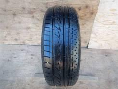 Bridgestone Luft RV, 225/45 R18