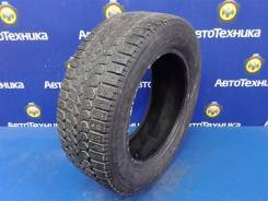 Yokohama Ice Guard F700Z, 195/60 R15