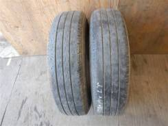 Bridgestone Ecopia R680, 175/80 R14