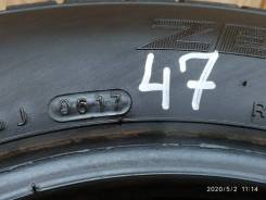 Zetro C4, 175/65 R14