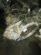 АКПП Nissan Teana 310201XF8E, RE0F10A