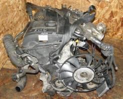 ДВС Volkswagen Passat 058100098CX