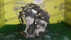 Двигатель Volkswagen Golf [00-00013692]