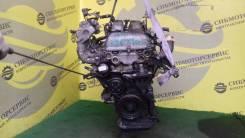 Двигатель Nissan Serena [00-00022363]