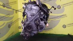 Двигатель Mazda Premacy [00-00024108]