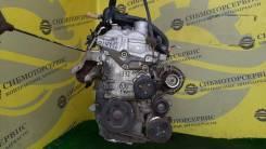 Двигатель Nissan AD [00-00025934] 1010BED050