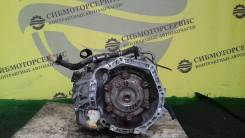 АКПП Suzuki Swift ZC31S ZC11S ZC21S ZC71S ZD11S ZD21S K12B [00-00022386] 2100073KR0
