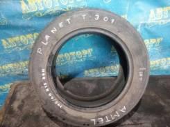 Amtel Planet T-301, 195/60 R15