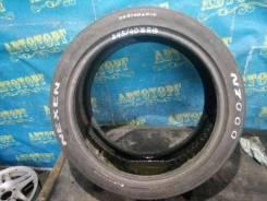 Nexen N7000, 245/40 R19