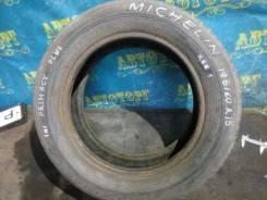 Michelin Primacy, 195/60 R15