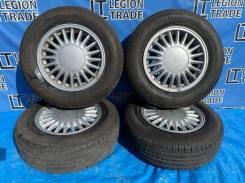 Колесо Dunlop Enasave EC203