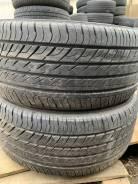 Dunlop Veuro VE 302, 225/50 R16