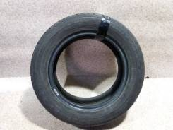 Goodyear Goodyear Eagle LS EXE 195/60R15, 195/60 R15