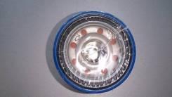 Фильтр масленный Honda [15400PLMA01] 15400PLMA01