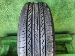 Bridgestone Dueler H/L, 215/70 R16