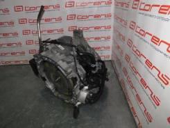 АКПП на Mazda Atenza L5-VE AW4019090F 2WD. Гарантия, кредит