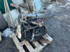Двигатель москвич 412 узам 1.5