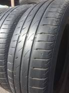 Nexen N'blue HD, 175/65 R14