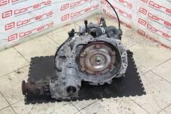 АКПП на Suzuki Swift, Aerio, Cruze M15A 20002-62J51 4WD. Гарантия, кредит
