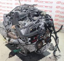 Двигатель Lexus 3GR-FSE для GS300
