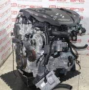 Двигатель Mazda SH-VPTR для Atenza, Axela
