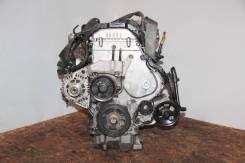 Двигатель Хендай Авант 1.5 дизель 102–112 л. с D4FA